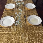 Golden table1