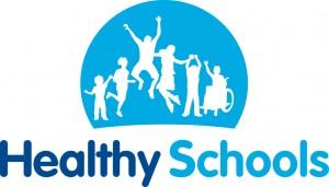 healthyschoolslogo