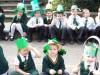 school-photo
